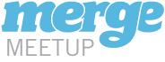 merge_meetup